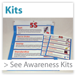 5S-Awareness-Kits