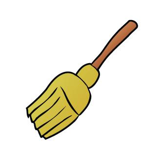 5S-Sweep