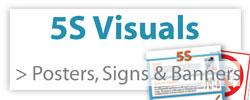 5S-Visuals