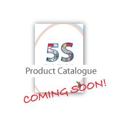 Download-5S-Lean-Catalogue