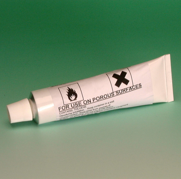 Edge Fix - 5S Floor Marking Edge Fixing Adhesive_SKU-10169