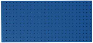 Perfo Board Panel_SKU-11658_14025117