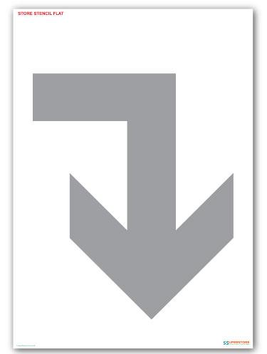 arrow-right_image