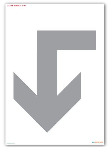 arrow_left_image